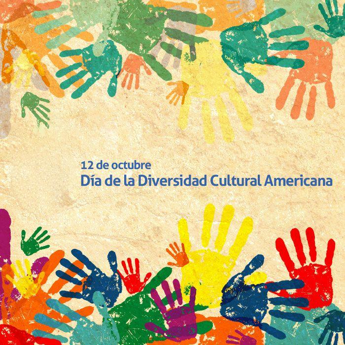 imagenes-feliz-dia-de-la-diversidad-cultural-dia-de-la-raza-frases-12-octubre-15