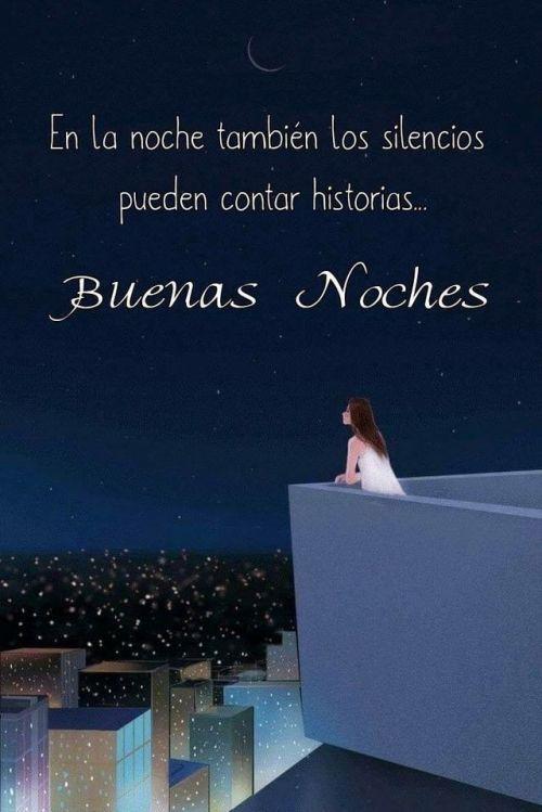 Frases de Buenas Noches Románticas de Amor