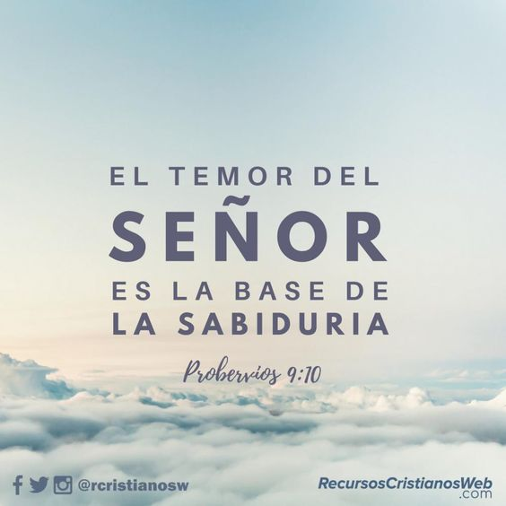 Frases de Proverbios Bíblicos Católicos y Salmos Cristianos