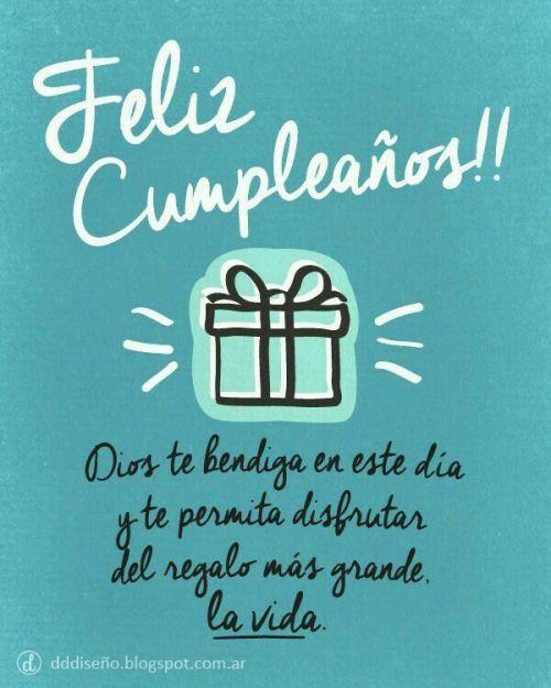 Mensajes de Cumpleaños Para Alguien Especial
