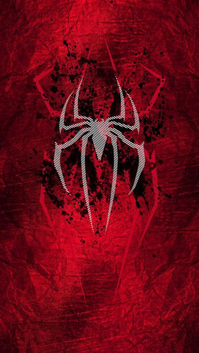 spiderman-fondos-pantalla-celular-4k-hd-wallpapers-homecoming-7