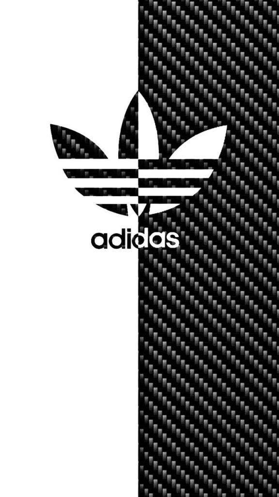 wallpapers-fondos-de-pantalla-adidas-originals-hd-4k ...
