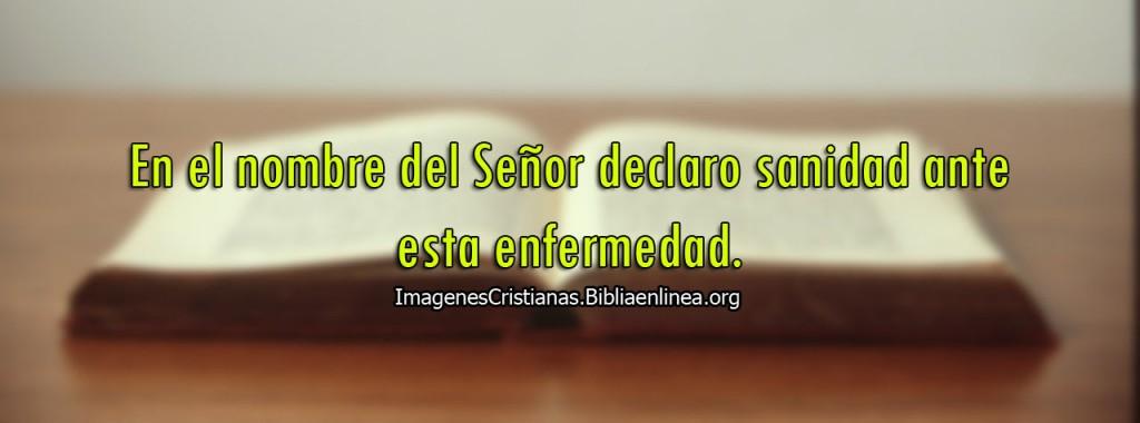 Imagenes Oraciones De Cristianas