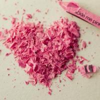 Imágenes de amor para el 14 de febrero