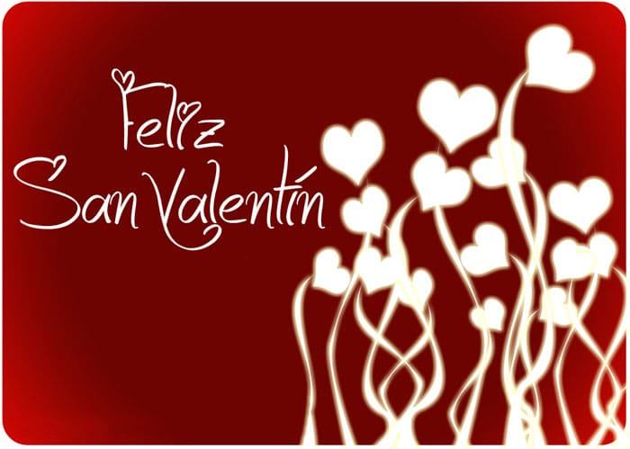 San-Valentin-Dia-de-los-Enamorados-1