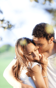 imagenes de amor de pareja