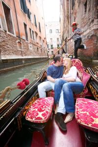 imagenes de paseo en barco