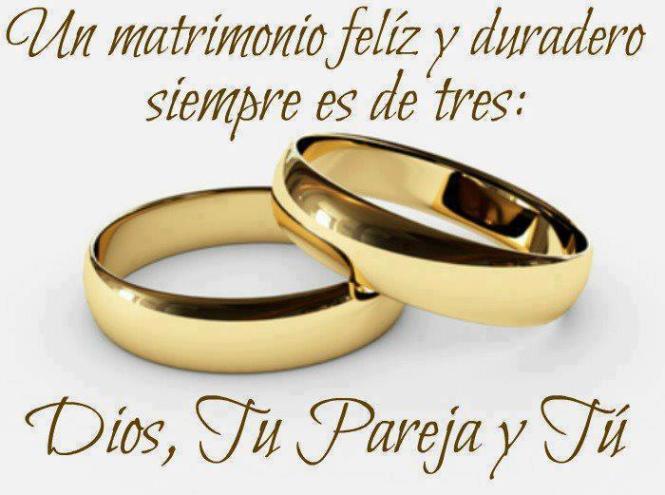 Felicitaciones de boda para un amor que ha sido increíble 2