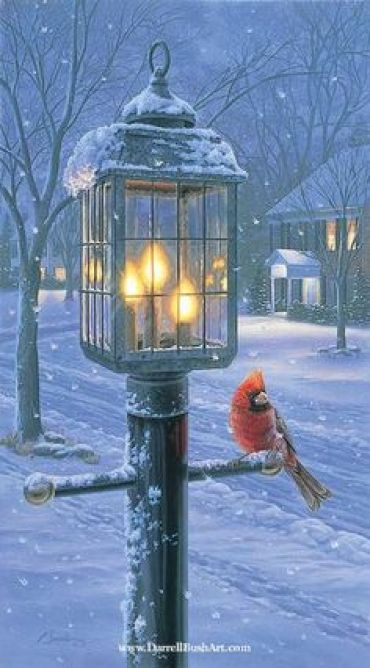 imagenes-de-navidad-con-aves-para-celular