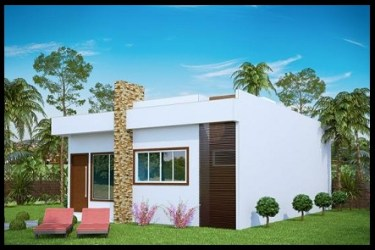 Fachadas De Casas Pequeñas Bonitas y Muy Comodas Imagenes De Casas Del Futuro