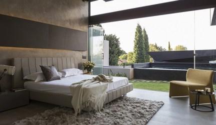 casas dentro fuera lujosas imagenes lujo modernas casa mas fachadas lujosa regularidad deseas visita ya pagina esta si