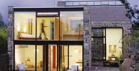 casas sencillas dentro bonitas pero imagenes hermosas modelos casa