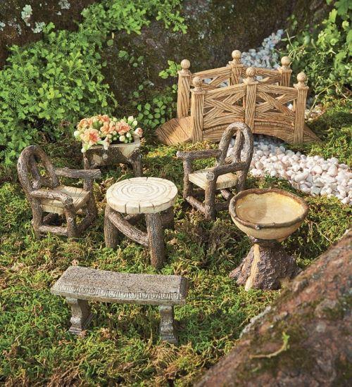 Fotos de salas hechas de troncos para el jardin