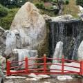 Imagenes Del Jardin Japones En Argentina