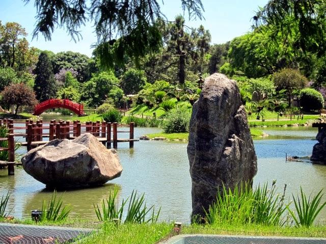 jardin japones gran roca buenos aires