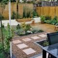 Fotos De Jardines Modernos Para Casas