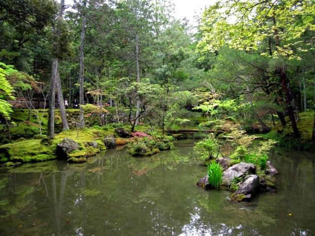 imagenes-del-famoso-jardin-de-musgo-saiho-ji