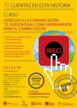cartel_universidadgranada_baja