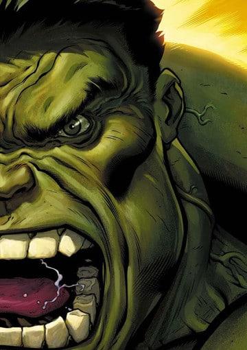 Spiderman Wallpaper 3d Android 161 En Hd Fondos De Pantalla De Hulk Rojo Y Enojado