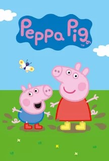Imgenes De Dibujos Animados De Peppa Pig En Espaol  Imgenes de Muecas Bonitas