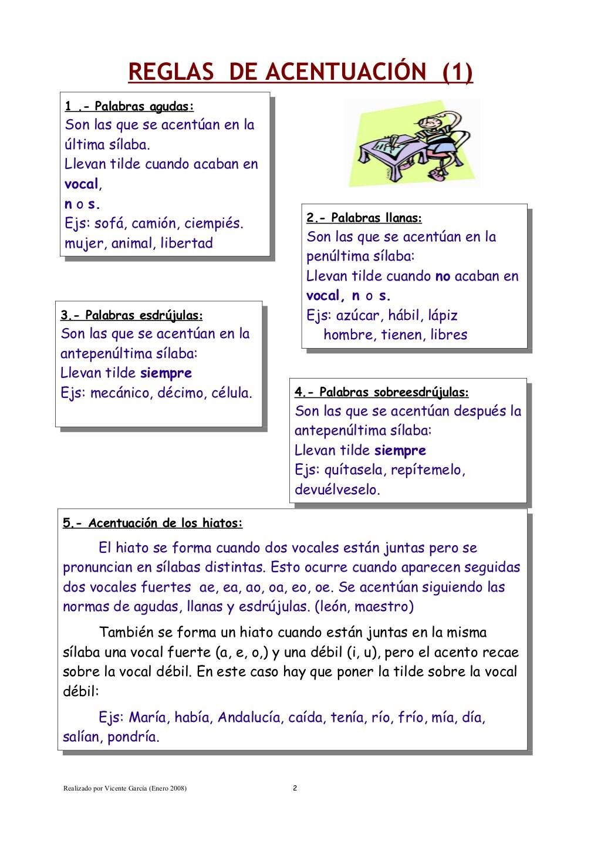 apuntes-de-gramatica-2-1024