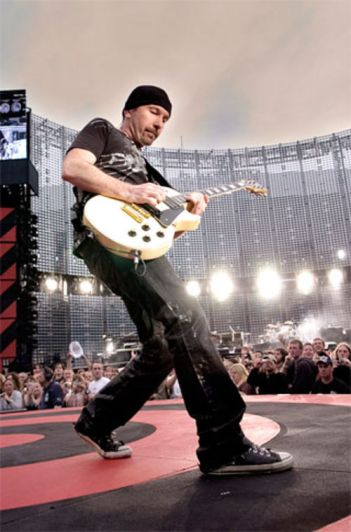 the-edge-u2--large-msg-125020898993