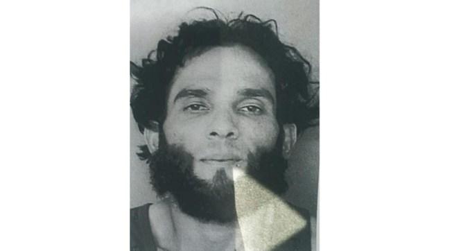 Arrestan en Mayagüez