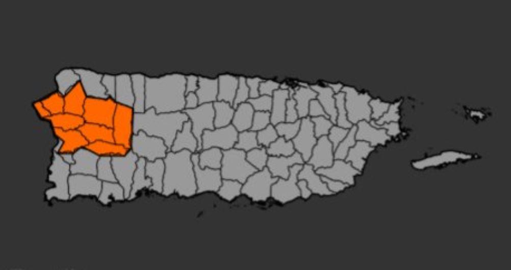 MAPA33