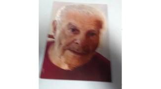 Encuentan anciano de 81 años que estaba desaparecido