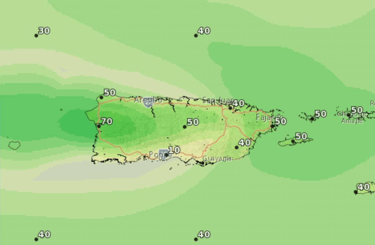 Captura de Pantalla 2021-05-30 a la(s) 9.37.05 a.m.