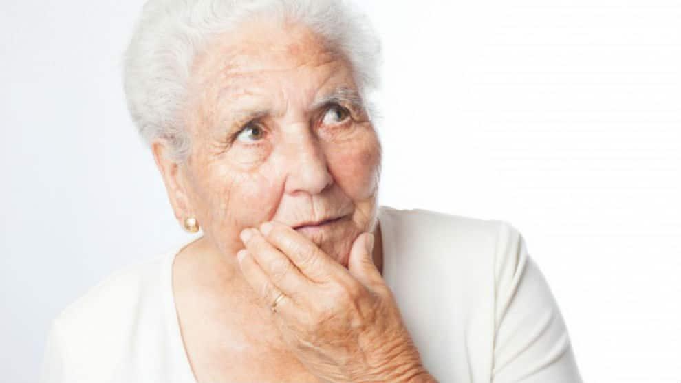 San Francisco Albanian Seniors Dating Online Site