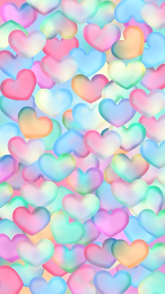Como Hacer Carta 3d San Valentin