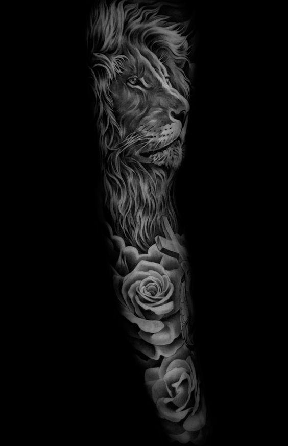 Imágenes De Tatuajes Para Mujeres Hombres Y Parejas Con Significados