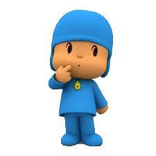 pocoyo images collection