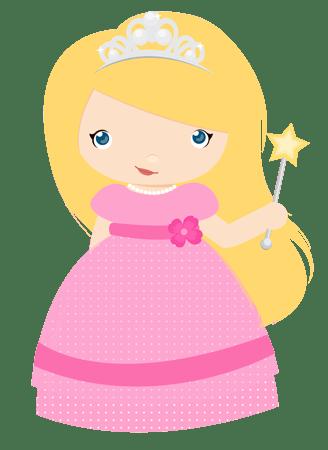 Rapunzel Bebe cute