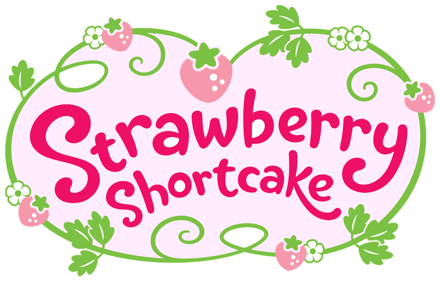 Strawberry Shortcake Girl Wallpaper Im 225 Genes De Frutillita Y Sus Amigos Im 225 Genes Para Peques