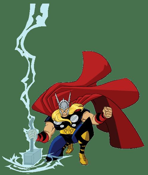 Avengers Assemble Wallpaper Hd Im 225 Genes Y Fondos De Avengers Im 225 Genes Para Peques