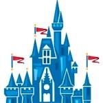Imágenes de Castillos de Disney