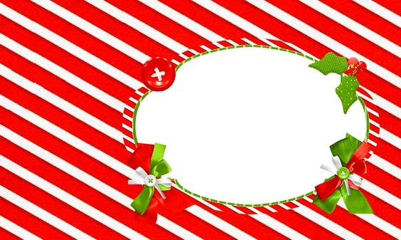 Imágenes y Tarjetas Navidad Papa Noel -