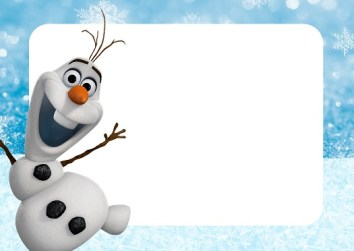 Olaf4