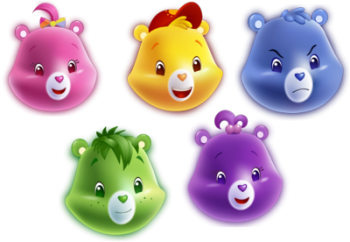 CARE-BEARS-psd70188