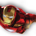 Imagenes Avengers formato PNG
