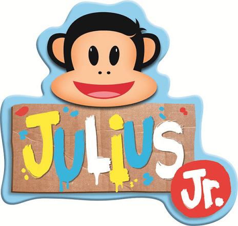 Julius-Jr-Logo