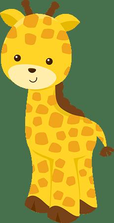 Imágenes Animalitos Para Bebés Y Niños Imágenes Para Peques