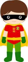 Imágenes de Robin Batman