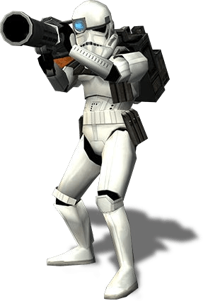 star wars StormShock