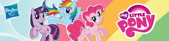 My Little Pony Imagenes -