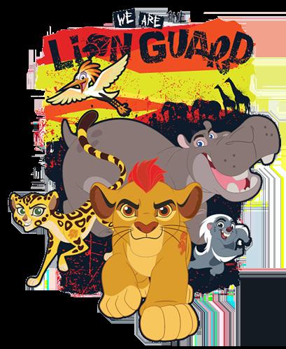 guardia-del-leon-imagenes-personajes