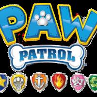Imágenes personajes de Patrulla de Cachorros o Paw Patrol