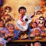 Imagenes de Coco Disney Pixar